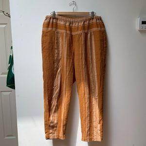 Free People Lounge Pants